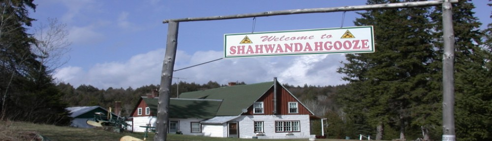 Club Shahwandahgooze